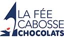 Chocolats La Fée Cabosse