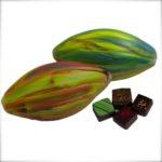 La cabosse de la fee tout chocolat